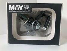 MAY D112BD (AKG) Microphone w/mount