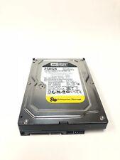 "Western Digital WD2503ABYX 64MB 250GB 3.5"" Hard Drives"