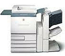 **GENUINE** Xerox Cleaning Web for Xerox DocuColor 12