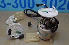 04-07 JAGUAR X350 XJ8 XJR FUEL PUMP AND SENDING UNIT 2W93-AF 9275 80613