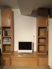 Musterring Möbel Für Wohnung Günstig Kaufen Ebay