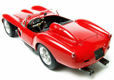 Ferrari CMC Diecast Vehicles, Parts & Accessories