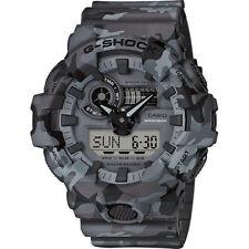 Watch Casio G-shock - Ga-700cm-8aer