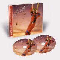 Sheila - King Of The World Neuf 2 CD Édition Augmentée