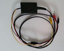 USB Diagnose Interface für Webasto und Eberspächer Win 7 8.1 10