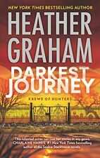 Darkest Journey (Krewe of Hunters) by Heather Graham