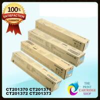Original Xerox CT201370 CT201371 CT201372 CT201373 C2270 C2275 C3370 C4470 C5570