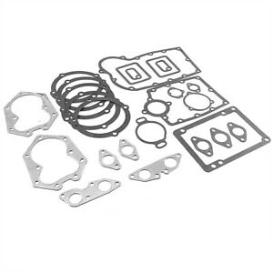 For Kohler Replaces K482 K532 K582 Engine 4875533S Complete Gasket Set