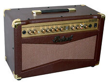 Career CA2020DSP Guitar AmpVerstärker Amp für E-Gitarre
