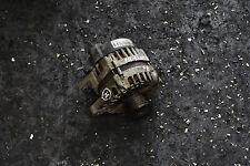 2011 HYUNDAI SANTA FE 2.2 CRDI D4HB ALTERNATOR - 37300-2F100 (B3-7)