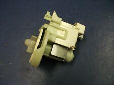 New listing Kitchenaid Dishwasher Drain Pump Wpw10348269; W10348269; 8558995 ; W10084573