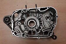 Suzuki Burgman UH125 03H 2007-2012 engine block