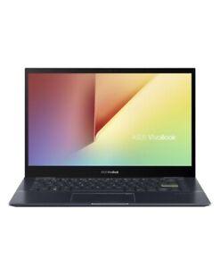 ASUS VivoBook 14 inch (1TB, AMD Ryzen 7, 4.00GHz, 8GB) Notebook/Laptop - Black -
