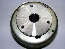 Polrad für 50 / 70 / 110 / 125ccm China Quad Dirtbike DAX -TypF-