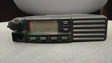 Vertex VX-2200 UHF 45 Watt Mobile