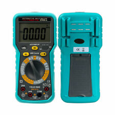 Automotive Digital Multimeter with led light and magnetic MST-2900A