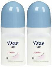 Dove Women's Antiperspirants & Deodorants