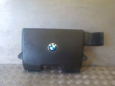 BMW 1 3 SERIES N43 2007-2011 AIR INTAKE SUCTION HOOD COVER DUCT 7561927