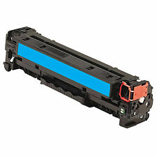 CF211A Cyan Toner For HP 131A LaserJet Pro 200 Color M251n M276n M251nw M276nw