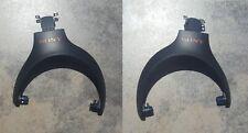 Sony WH-1000XM3 Replacement Housing Hinge/Hanger - BLACK - DIY Repair