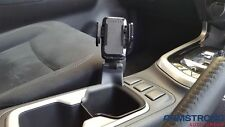 New Genuine Nissan Phone Holder to Suit NP300 D23 Navara
