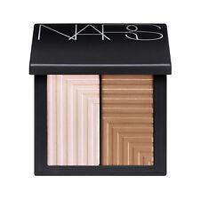 Nars Dual Intensity Blush Craving New In Box New +
