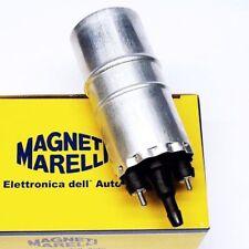 Kraftstoffpumpe Benzinpumpe FIAT Croma (154) LANCIA Thema (834) 2000 i.e.