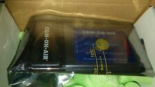 Dect call recorcord cordless hack com-on-air dedected sniffer hacking security
