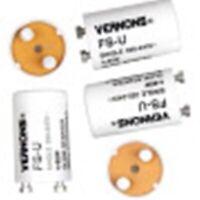 SupaLec Starter Switches 4-65 Watt Pack 10 New