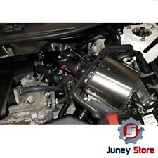 12-17 For TOYOTA CAMRY ALL 2.5 2.5L AF DYNAMIC COLD AIR INTAKE KIT