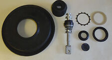 TRIUMPH 2000 MK1  1964 - 1969 SERVO REPAIR KIT  (NJ296)