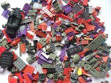 Mega Bloks Lot Pieces Blocks Call Of Duty Halo Mixed 1.5 Lbs