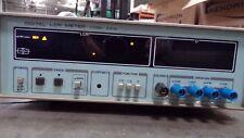 Protek Digital Lcr Meter Model Z 216 110V-120V
