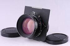 Fujifilm CM Fujinon W 210mm F/5.6 Lens #6146B5