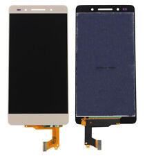 For Huawei Honor 7 LCD Display + Touch Screen Digitizer Assembly NEW Replacement