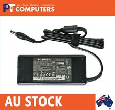 19V 4.74A 90W Original Laptop Charger Adapter Toshiba Satellite L750 L750D L850D