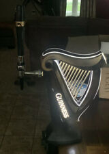Guinness Tap Counter Mount
