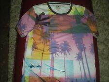 SoulCal & Co, size L, mens summer T shirt