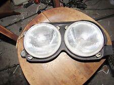 1993 kawasaki zx750 zx7 headlight head light lamp
