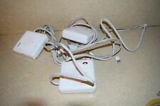 ^^ APPLE A1006 DVI TO ADC ADAPTER - LOT OF 3 (BN56)