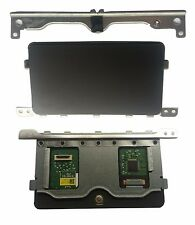Genuine Acer Aspire Switch 10 E Docking Station TouchPad TM-P2968-005 Replacemen