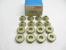 8 TRW V2985 Engine Intake Valve Fits 1975-2001 Ford 302 5.0L 351W 5.8L