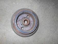 polaris magnum 325 4x4 flywheel rotor magneto xpedition trail boss 2000 01 02