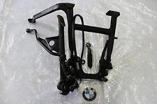 BMW K 1200 RS Support De Grille Principale Béquille latérale #R5540