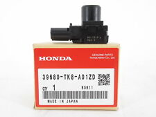 Genuine OEM Honda 39680-TK8-A01ZD Parking Sensor *Nh731P* 2011-2017 Odyssey