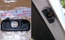 Toyota Supra MkIII / Mk3 - Boot Lid/Tail Gate Cushion / Rubber / Stopper - UPPER