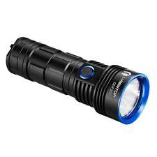 Lumintop ODF30C 3500 lumen USB rechargeable LED flood light