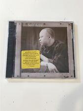 SALIF KEITA : `MANSA OF MALI, A RETROSPECTIVE CD Album. (Mango). NEW & SEALED.