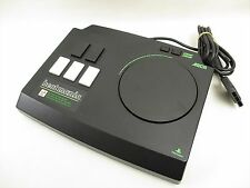 PS1 ASCII BEATMANIA Controller ASC-0515BM Ref/2428 Playstation Beat Mania Japan