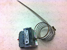 16738 HENNY PENNY HIGH LIMIT SAFETY CUT OUT THERMOSTAT HP16738 FRYER 232°C 450°F